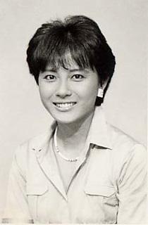 宮嶋泰子の画像 p1_24